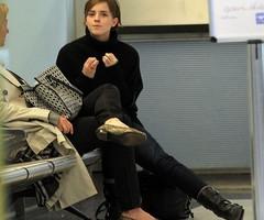 Emma Watson Cute <3