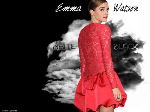 Emma *-*
