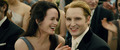 Esme Cullen and Carlisle