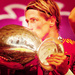 Euro 2012 - Fernando Torres - spain-national-football-team icon