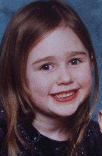 Evelyn Celeste Miller (1999 - 2005)
