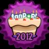 Fanpop Caps photo called Fanpop Birthday 2012 Cap