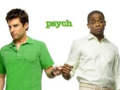 Fist Bump!!!!!!!!!!(Don't Leave Me Hanging...) - psych photo