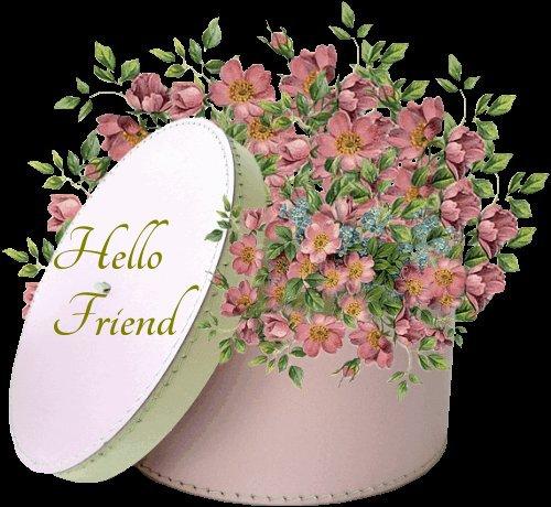 花 for Princess