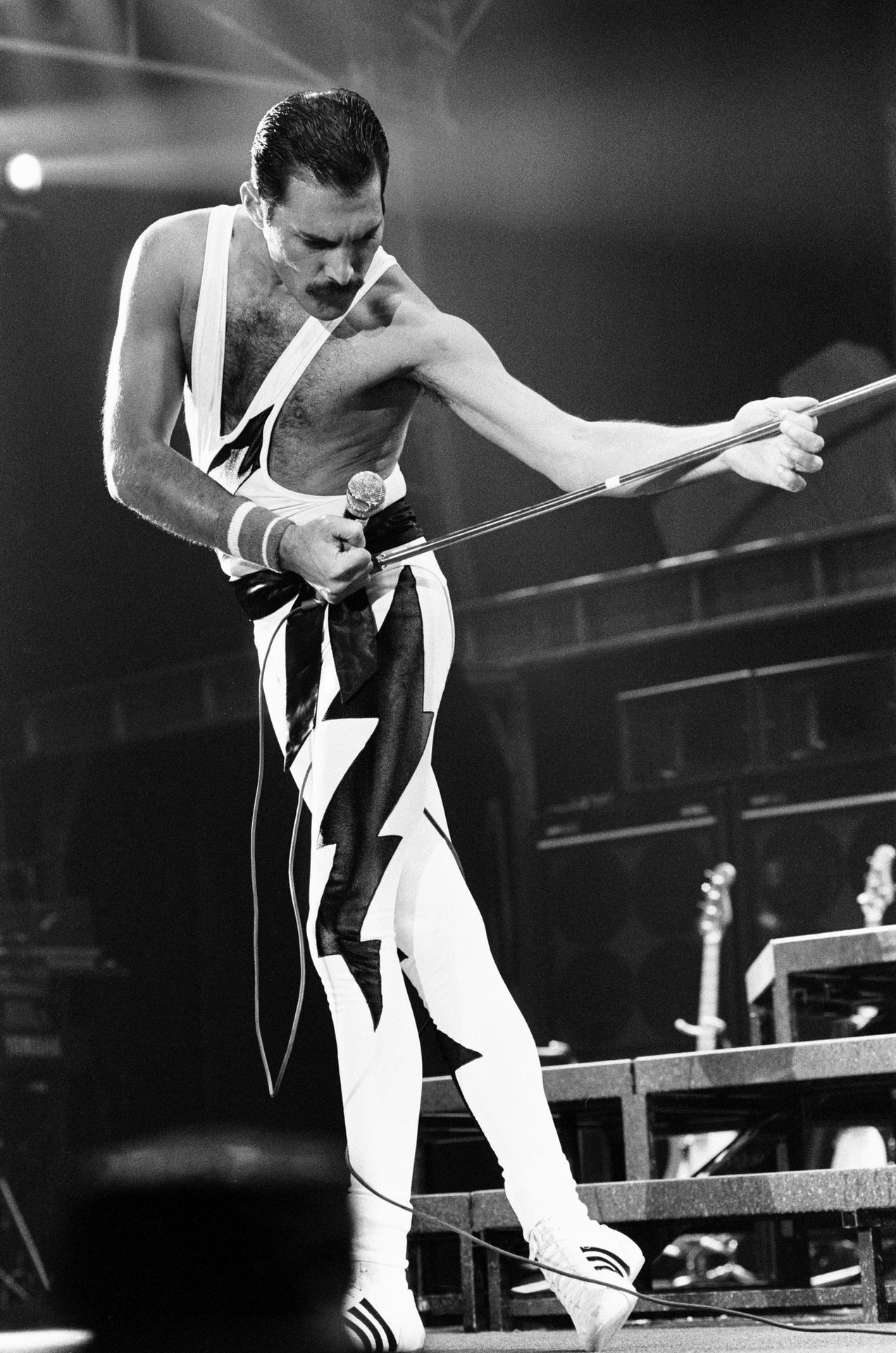freddie mercury - photo #40