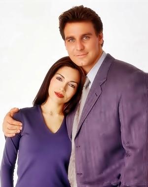 GH -- Brenda and Jax