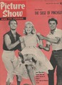 Gidget Picture Show UK