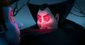 Go away and never return!!!! - hotel-transylvania photo