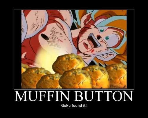 고쿠 found the 머핀 button