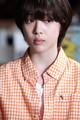 Goo Jae-hee