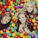 Good Luck Charlie - good-luck-charlie icon