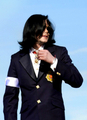 Gorgeous Michael!! - michael-jackson photo