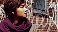 Graffiti - max-changmin wallpaper