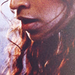 Gwen - guinevere icon