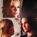 Hanna and Caleb ღ