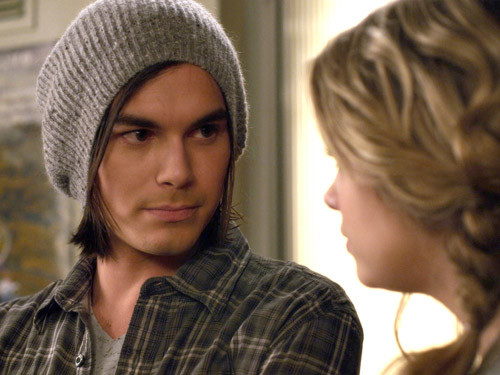 Pretty Little Liars Couples images Hanna and Caleb ...