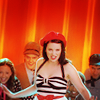 Glee images Harmony. photo