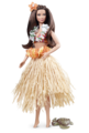 Hawaii U.S.A. Barbie® Doll-2012