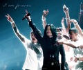 He is Forever in Our Hearts! - michael-jackson photo