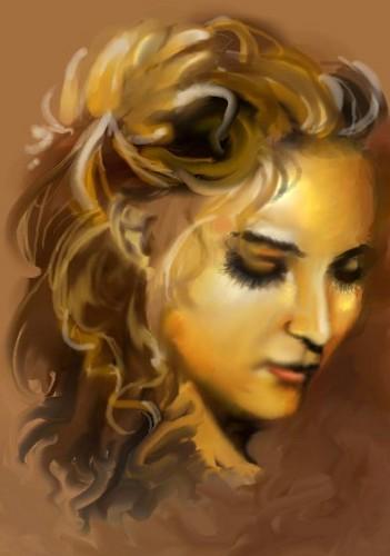 Helena of Troy