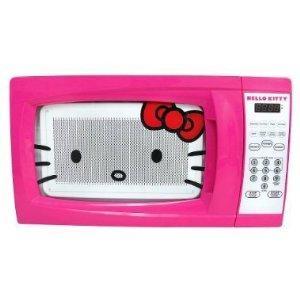 Hello Kitty things