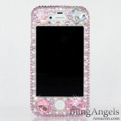 Sanrio wallpaper possibly with a cellular telephone called Hello Kitty things