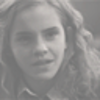 Hermione - emma-watson Icon