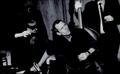 Hugh Laurie- Kiev संगीत कार्यक्रम 2012