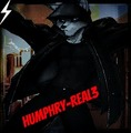 Humphry-Real3