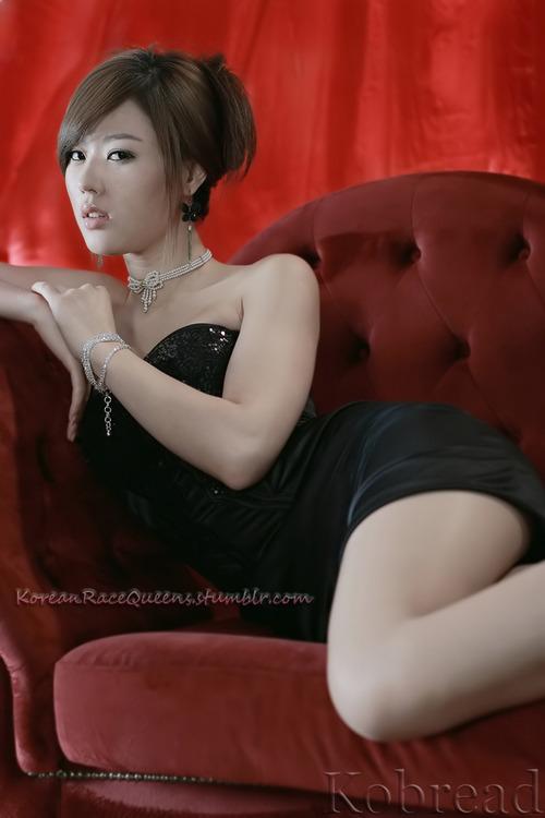 Hwang Mi Hee Images Hwang Hd Wallpaper And Background