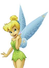 I AM TINKERBELL'S BIGGEST 팬 FOREVER!!!!!!!!!!!!!!!!!!!!!!!!!!!!!!!!!!!!!!!!!!!