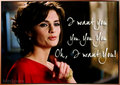 I want You - castle-and-beckett photo