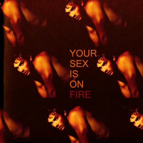 Ian Somerhalder Hintergrund entitled Ian