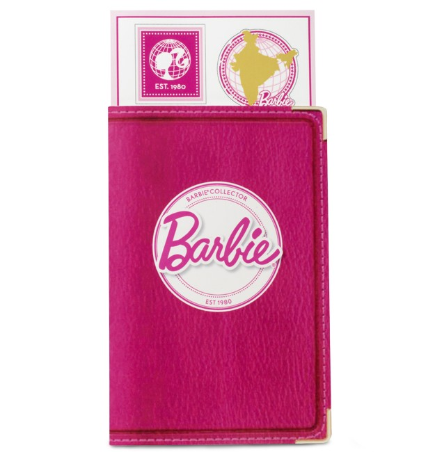 Barbie India India Barbie® Doll 2012