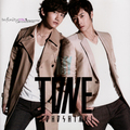 Infinite Tohoshinki