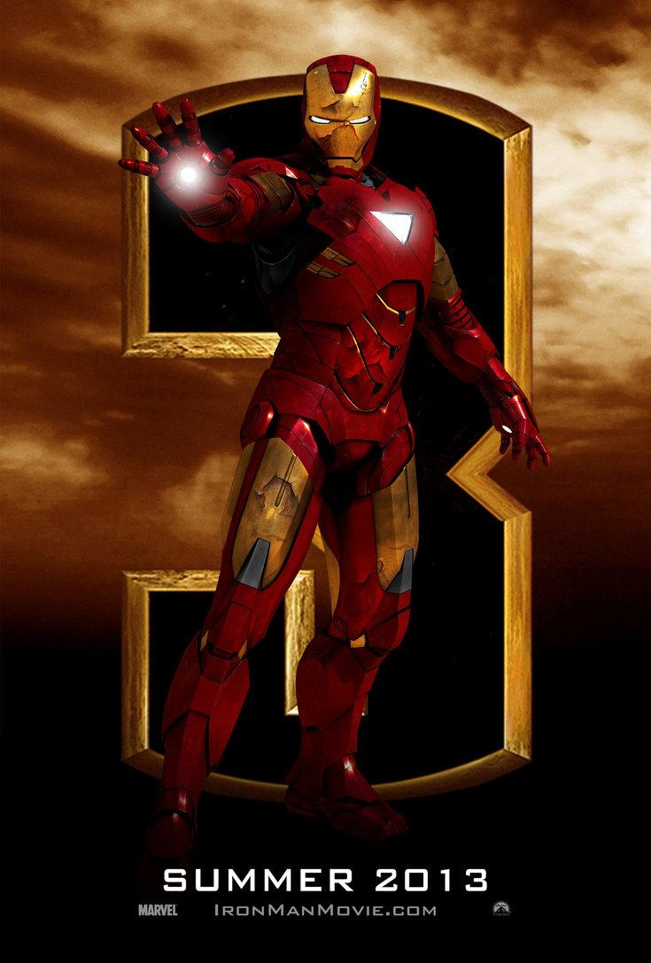Iron Man 3 Bilder Iron Man 3 Hd Hintergrund And Background Fotos
