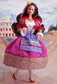 Italian Barbie® Doll 2nd Edition 1993