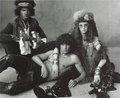 J. Hendrix J. Morrison J.Joplin - janis-joplin photo