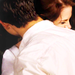 Jacob and Bella - jacob-and-bella icon
