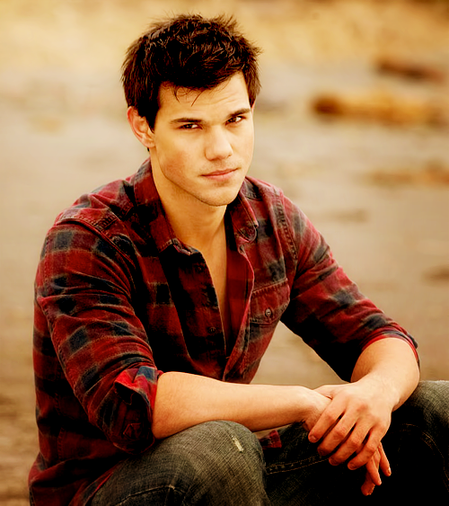 Jacob Black images Jacob wallpaper and background photos (31643140)