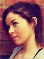 Jade Ramsey - jade-ramsey photo
