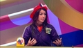 Jade Ramsey on Figure it out 2 - jade-ramsey photo