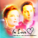 Janeway and Chakotay - star-trek-voyager icon