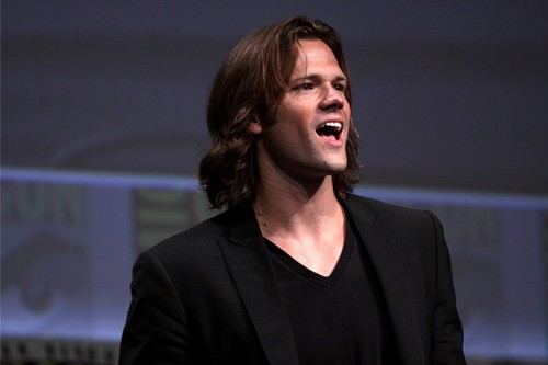 Jared Padalecki - jared-padalecki Photo