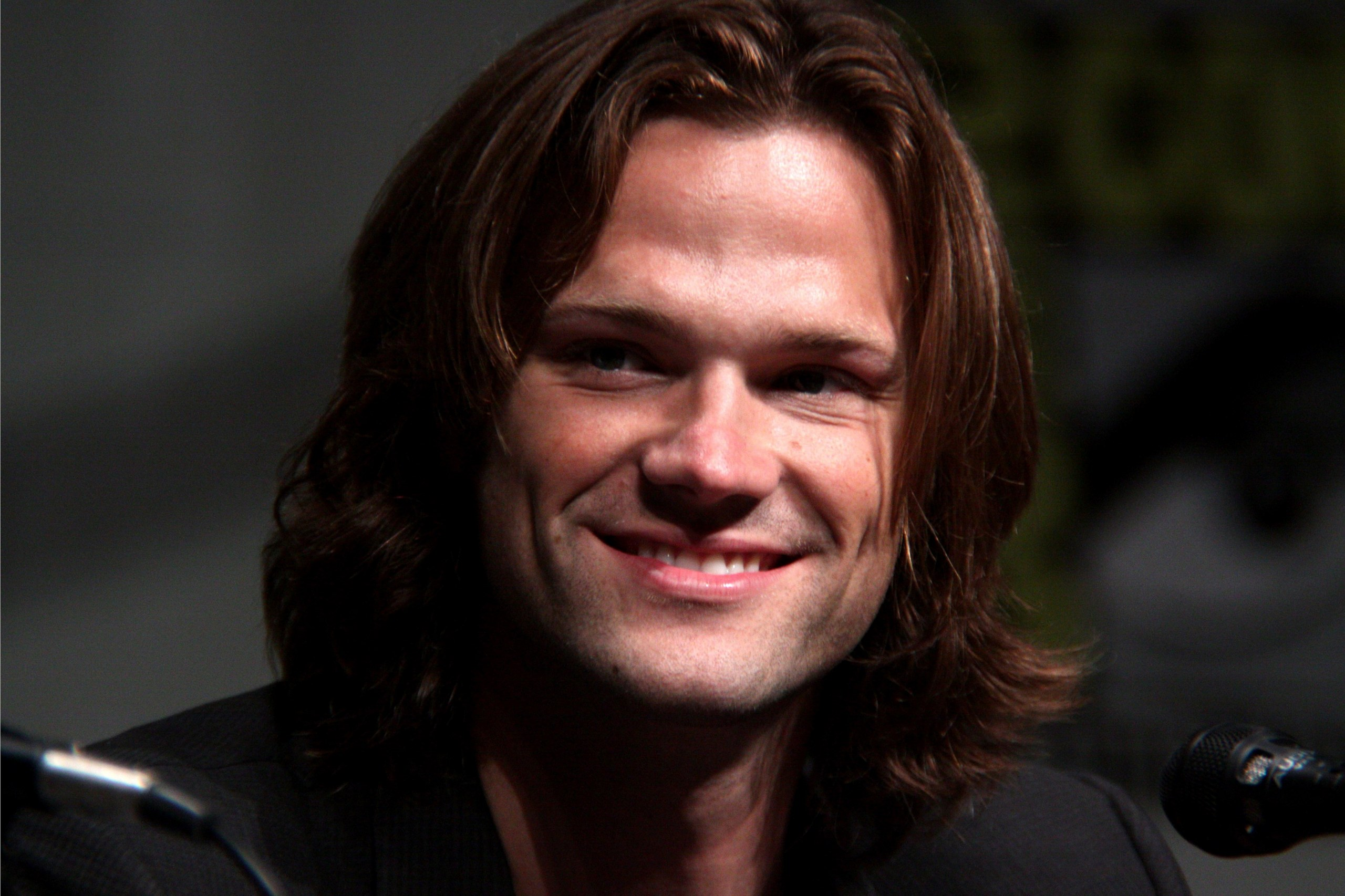 Jared Padalecki Net Worth