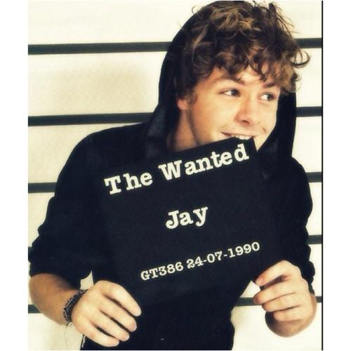 Jay :)