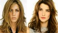 Jennifer & Cobie - tv-female-characters photo