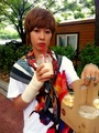 Jeongmin - boyfriends-k-pop photo