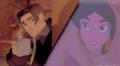 Jim and Jasmine <3