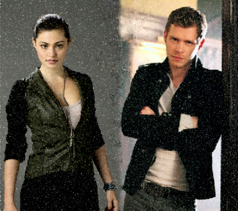 joseph morgan and phoebe tonkin joseph morgan amp phoebe